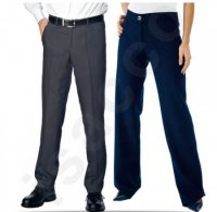 Pantaloni uomo/donna - Bermuda